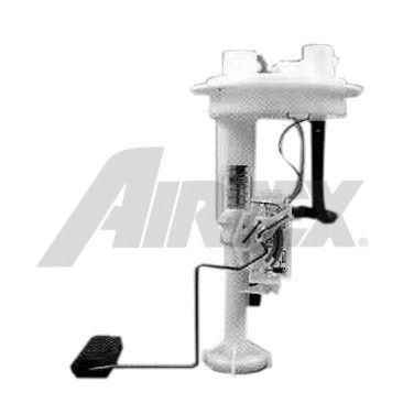 AIRTEX E10524S