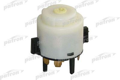 PATRON P30-0012