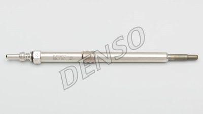 DENSO Gloeibougie (DG-126)