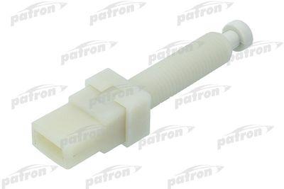 PATRON PE11019
