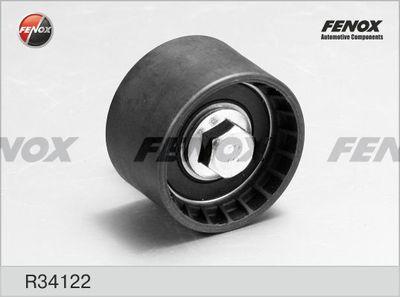 FENOX R34122
