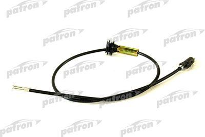 PATRON PC7004