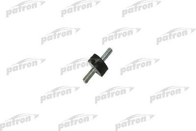 PATRON PSE3132