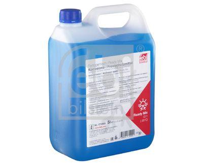 FEBI BILSTEIN Anti-vries/koelvloeistof (171999)