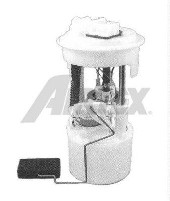 AIRTEX E10201M