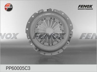 FENOX PP60005C3