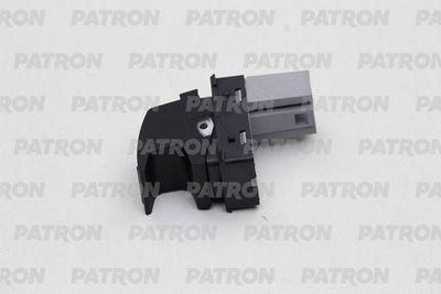 PATRON P15-0073