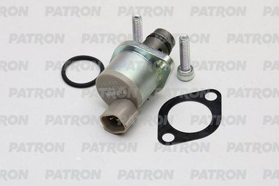 PATRON PRP012