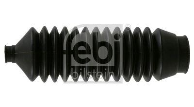 FEBI BILSTEIN Stuurhoes, besturing (03304)