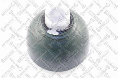 STELLOX 70-00051-SX
