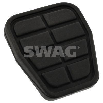 SWAG 99 90 5284