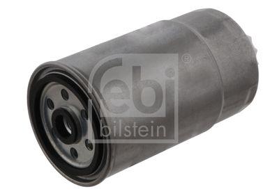 FEBI BILSTEIN Brandstoffilter (30748)