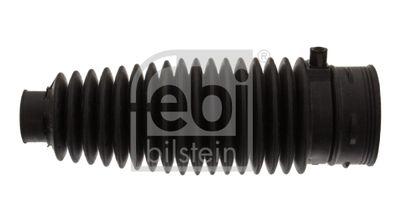 FEBI BILSTEIN Stuurhoes, besturing (39559)