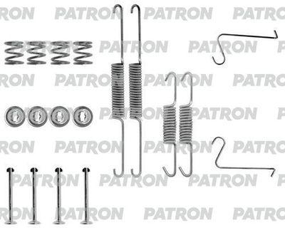PATRON PSRK0241