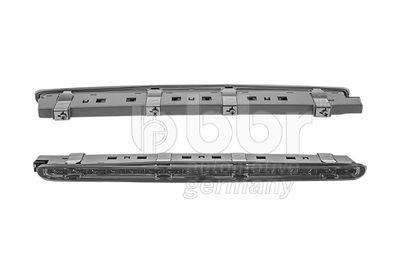 BBR Automotive 001-10-18957