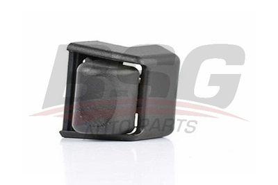 BSG BSG 30-970-047