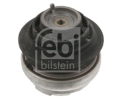 FEBI BILSTEIN Aslichaam-/motorsteunlager (19679)