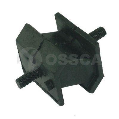 OSSCA 02998