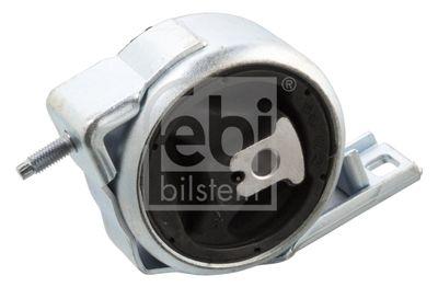 FEBI BILSTEIN Aslichaam-/motorsteunlager (21937)