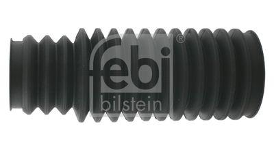 FEBI BILSTEIN Stuurhoes, besturing (27082)