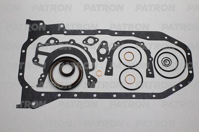 PATRON PG1-3005