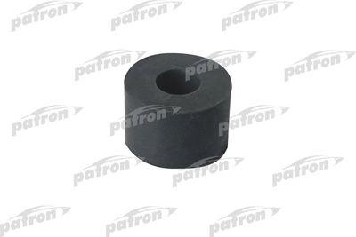 PATRON PSE2741