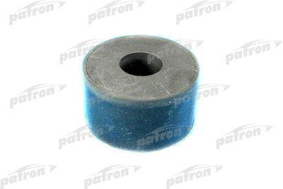 PATRON PSE1379