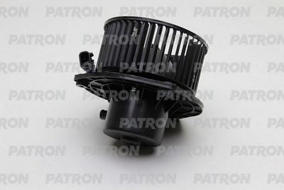 PATRON PFN329