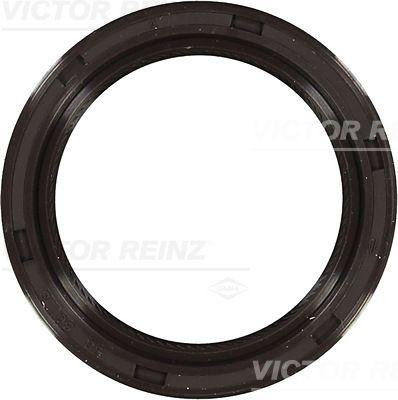 VICTOR REINZ 81-53256-00