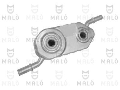 AKRON-MALÒ Oliekoeler, motorolie (135059)