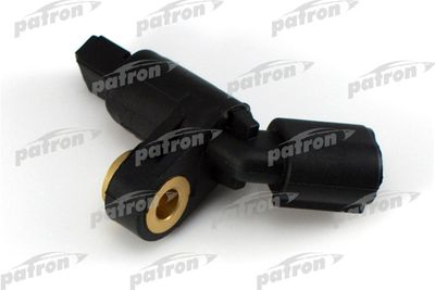 PATRON ABS50945