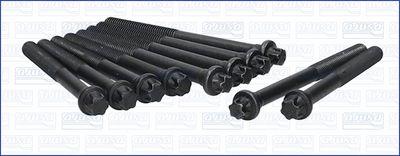 AJUSA Cilinderkopbout set (81002900)