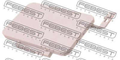 FEBEST FECB-P11