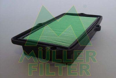 MULLER FILTER PA121