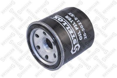 STELLOX 20-50215-SX