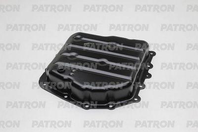 PATRON POC079