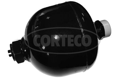 CORTECO 49467157