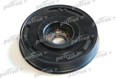 PATRON PP1000