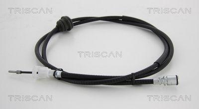 TRISCAN Snelheidsmeterkabel (8140 25408)