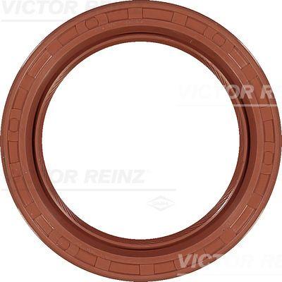 VICTOR REINZ 81-28498-00