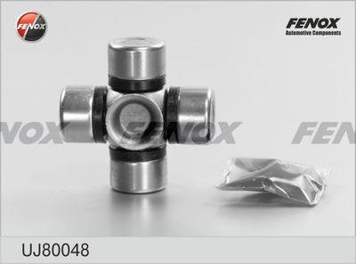 FENOX UJ80048