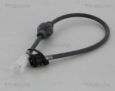 TRISCAN Snelheidsmeterkabel (8140 38415)