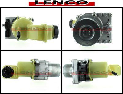 LENCO Servo pomp (EPR5047)