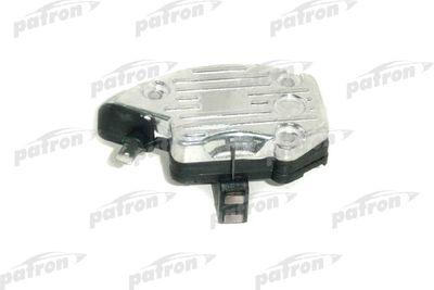 PATRON P25-0008