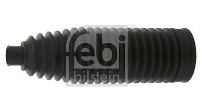 FEBI BILSTEIN Stuurhoes, besturing (45095)