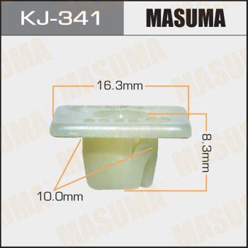 MASUMA KJ-341