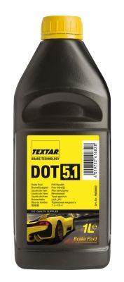 TEXTAR Remvloeistof (95006600)