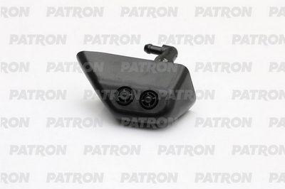 PATRON PHW074