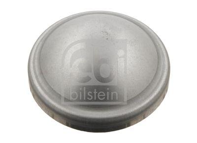 FEBI BILSTEIN 29854