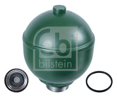 FEBI BILSTEIN Drukaccumulator, vering/demping (22523)
